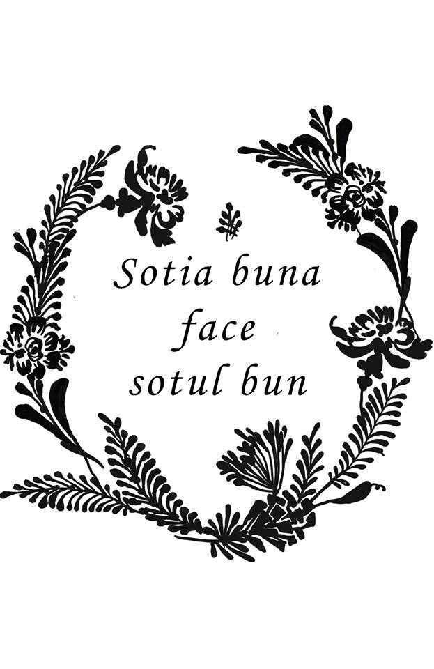 Proverbe romanesti - cadou - tricou bumbac
