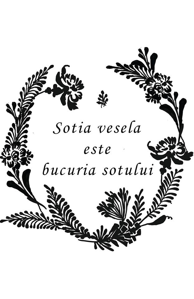proverbe romanesti - tricouri cadou