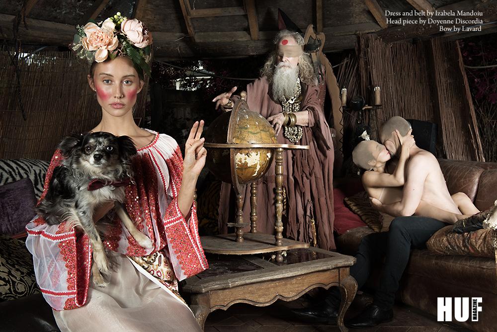 InAlteredStates_CorinnaLuce_HUFMag_11 _ Designer Izabela Mandoiu