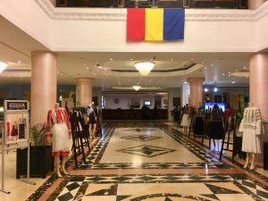 Sărbătorim RomânIA la Phoenicia Grad Hotel București
